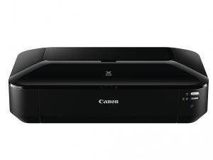 Canon PIXMA IX6850 színes A3+ Fotónyomtató