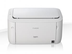 Canon i-SENSYS LBP6030 Lézernyomtató