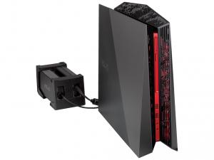 ASUS G20AJ-HU009S Asztali PC