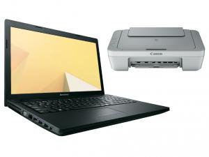 Lenovo IdeaPad G510 LENOVO-G510-59-433066 laptop