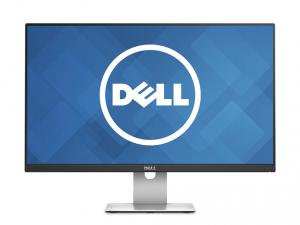 Dell 23,8 S2415H Monitor