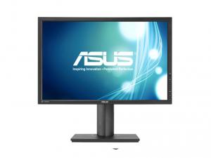Asus 23 PB248Q Monitor