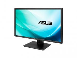 Asus PB287Q - 28 Col UHD monitor