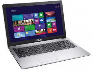 ASUS X751LB TY019D X751LB-TY219D laptop