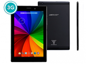 Alcor Zest Q881M ALCORACCESSQ881M tablet