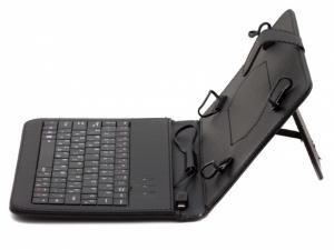 Alcor KB 70x 7-os Tok + microUSB Billentyűzet