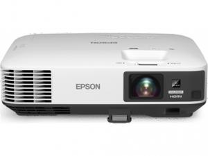 Epson EB-1980WU Projektor