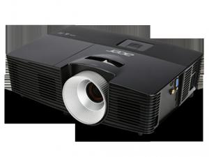 Acer X113PH Projektor