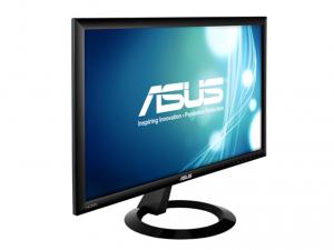 ASUS 21,5 VX228H Monitor