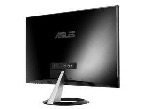 ASUS 23 VX238H Monitor