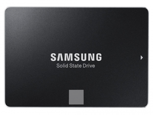 Samsung 2,5 SATA3 850 EVO Basic 1TB SSD