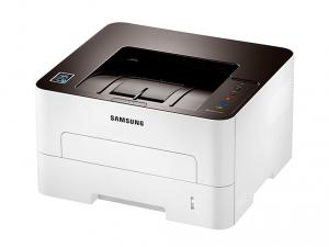 Samsung Xpress SL-M2835DW lézernyomtató