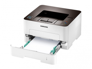 Samsung SL-M2835DW Nyomtató