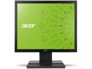 Acer 19 V196LBD Monitor