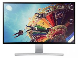 Samsung 27 S27D590C Monitor