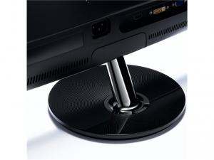 ASUS 21,5 VS229HA Monitor