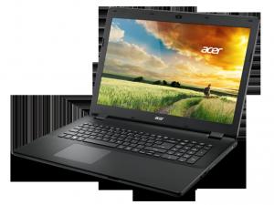 Acer Aspire E5-721-26GV NX.MNDEU.003 laptop
