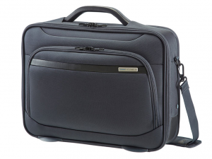 Samsonite VECTURA 16 Office laptop táska