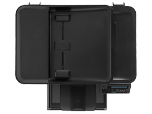 HP LaserJet Pro M225dn Multifunkciós készülék