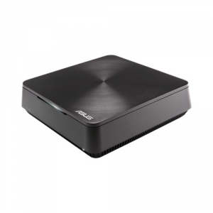 ASUS VIVOPC-VM62-G029M Mini PC