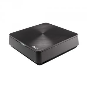 ASUS VIVOPC-VM62-G029M Mini PC