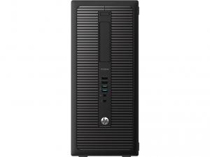 HP ProDesk 600 G1 TWR J7C46EA Asztali PC