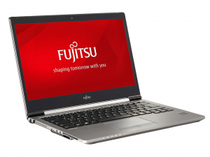 Fujitsu Lifebook U749 VFY:U7490M171FHU laptop