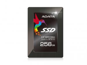 ADATA 2,5 SATA3 Premier Pro SP900 256GB SSD