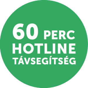 Laptopszalon Hotline 60