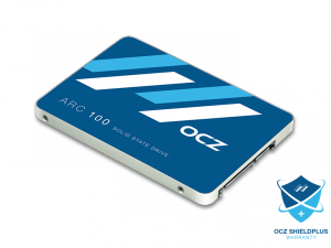 OCZ ARC 100 2,5 SATA3 240GB SSD