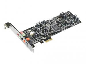 ASUS Hangkártya PCI-e 5.1 Xonar DGX