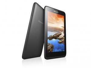 Lenovo Tab 2 A7 Tablet