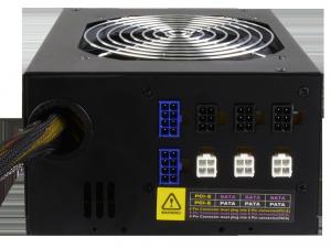 FSP Tápegység Hyper M - 500W