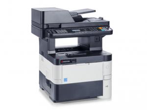 KYOCERA ECOSYS M3540DN Multifunkciós nyomtató