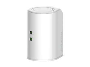 Wireless AC750 Dual Band Gigabit Cloud Router