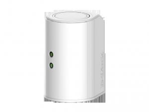 Wireless AC750 Dual Band Gigabit Cloud Router