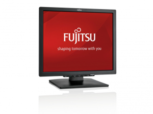 Fujitsu Display 19 E19-7 LED Monitor
