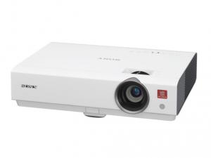 Sony VPL-DW122 hordozható Projektor
