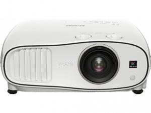 Epson EH-TW6600W Projektor