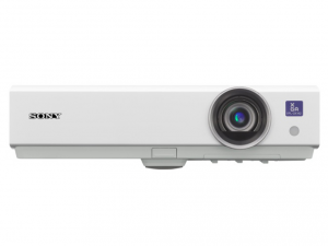 Sony VPL-DX142 hordozható Projektor