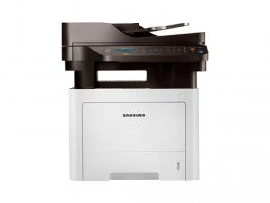 Samsung SL-M3375FD Nyomtató