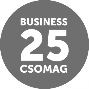 Business 25 csomag