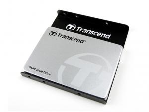 Transcend 2,5 SATA3 SSD370 Premium 128GB SSD