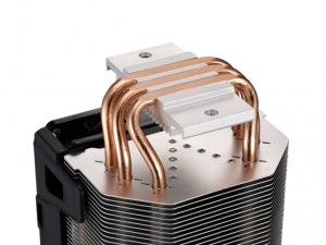 Cooler Master Hyper 103 Univerzális Processzor hűtő