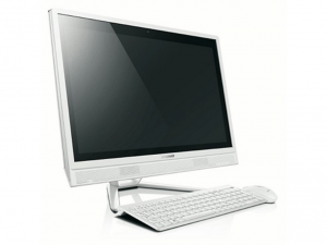 Lenovo IdeaCentre C50-30 F0B100M2HV All in One PC