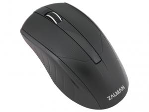 Zalman ZM-M100 egér
