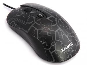 Zalman ZM-M250 egér