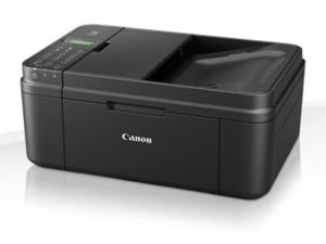 Canon PIXMA MX495 Multifunkciós nyomtató