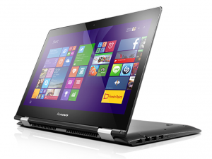 Lenovo Yoga 500 80N4012JHV laptop
