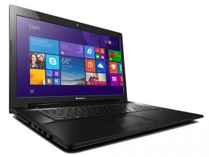 Lenovo IdeaPad B70-80 80MR02GXHV laptop